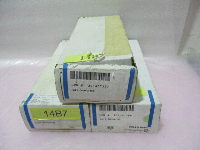 AMAT 3020-01189 Cylinder, On-Track 31-0008-027 Bimba, 418219