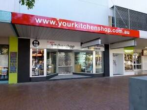 Award Winning Kitchenware Shop Coffs Harbour Coffs Harbour City Preview