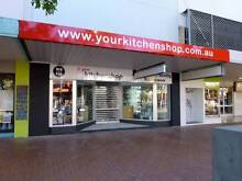 Award Winning Kitchenware Shop Coffs Harbour Coffs Harbour City Preview