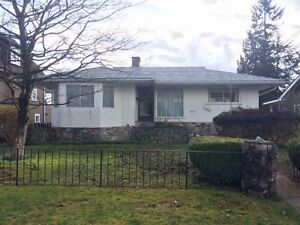 North Vancouver Building lots and Tear down from $998,000 North Shore Greater Vancouver Area image 9