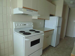 50% OFF SEPT RENT!!(ALL UTILITIES INCLUDED) 2Bdr Apt St Vital