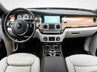 Miniature 8 Coche Americano usado Rolls-Royce Ghost 2017