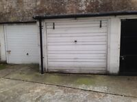 Secured Car Park Space Garage Close to Bayswater Paddington Whitley's Central London (covered)