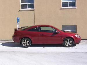 2007 PONTIAC G5 COUPE- ONLY $3989!!!!