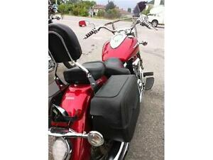 2006 YAMAHA ROADSTAR Kawartha Lakes Peterborough Area image 3