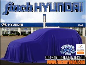 2012 Hyundai Genesis 3.8 3.8