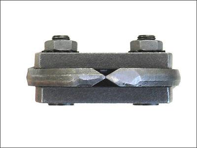 Faithfull FAIBCJ36N Bolt Cutter Jaws Centre Cut High Tensile 910mm