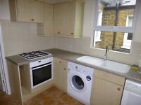 LARGE TWO BED GARDEN FLAT!!!!!!!!!!!!!!!!!!!!!!