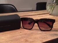 Marc Jacobs sunglasses 388S