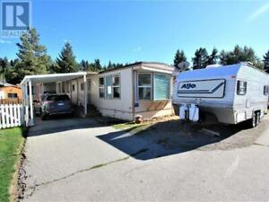 Mobile Home | 🏠 Houses, Townhomes for Sale in Kelowna