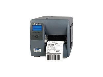 Datamax-O'Neil KD2-00-08000Y07 M-4206 M-Class Mark II Industrial Label Printer