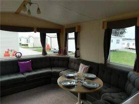 Pre-loved Holiday Home for sale - GREAT VALUE - Kessingland Beach - Suffolk - Nr Great Yarmouth