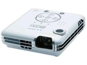 ELMO-MP-350-BOXi-WXGA-1280x800-300-ANSI-Lumens-1-1Lbs-USB-Wi-Fi-Ready-Mobile-Prj