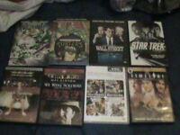 film dvd à vendre