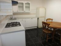 Large three bedroom 2 bathroom flat with outside space two minutes from Streatham Station.