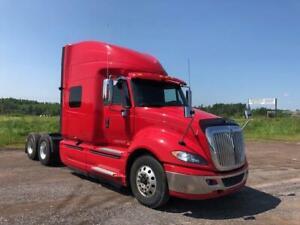 Find Heavy Pickup & Tow Trucks Near Me in Nova Scotia from Dealers