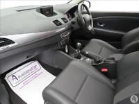 Renault Megane Coupe 1.5 dCi Dynamique TomTom 3dr