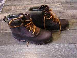Sorel Boots like New