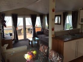 STATIC CARAVAN FOR SALE,4* SEA FRONT HOLIDAY PARK,NORTH WEST,OCEAN EDGE,LANCASHIRE,MORECAMBE,SALE!