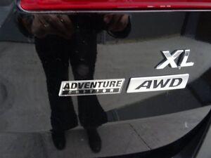 2016 Hyundai Santa Fe XL AWD LUXURY 6 PASS AD $216b/w Edmonton Edmonton Area image 5