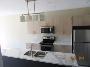 DARTMOUTH TWO LEVEL TOWNHOUSE NEW!!!!