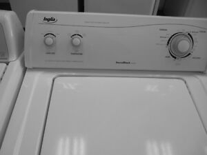 WASHER TOP LOAD