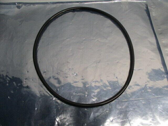 ASML 78-121422A06 O-Ring, G-255, 101668