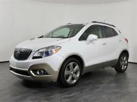 Miniature 2 Voiture American used Buick Encore 2016