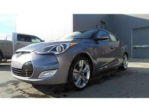 NEW 2016 Veloster Tech Specially Priced $23788 + 0% Financing
