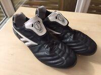 Hi-Tec Football Boots UK14 EU48