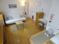 Lovely studio in Pimlico, Belgrave Road *ALL UTILITY BILLS INCLUDED*
