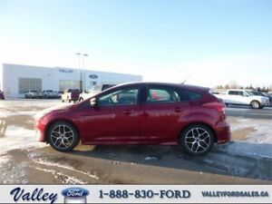 ON SALE! U37460 2015 Ford Focus SE AUTO IN EXCELLENT CONDITION!