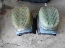 tradesman knee pads - garage sale Nerang Gold Coast West Preview