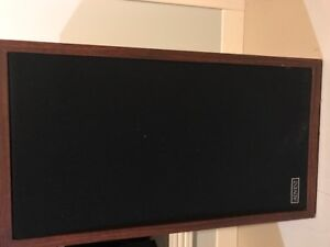 Advent Loudspeakers for Sale