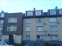 3 bedroom flat in Haugh Street,, FALKIRK, FK2