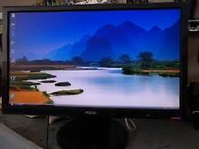 22in. Asus lcd Monitor Kirwan Townsville Surrounds Preview