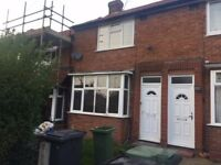 Prestige Move are proud to present a fully refurbished 2 bedroom house located in the Stopsley area