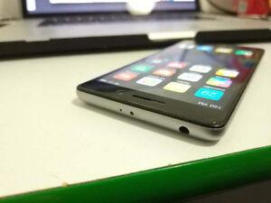 Xiaomi-Redmi 3 Screen 5.0 MIUI8.0 13mp android 5.1