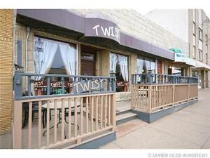 BUSINESS FOR SALE -Twist Wine and Tapas - $49,000.00