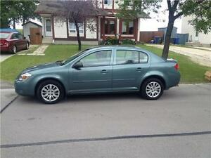 "2008 Chevrolet Cobalt   ""We finance! Pay direct-No banks"""