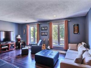 Amazing House for Sale in Kirkland!