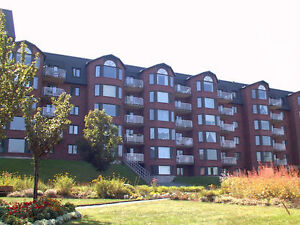 91 Nelson's Landing - 1 Bedroom unit   Available July 1st, 2017