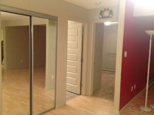 2bed/2bath apartment immediately available for rent Edmonton Edmonton Area image 9