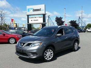 2014 Nissan Rogue ONLY $19 DOWN $74/WKLY!!