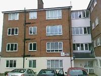 2 bedroom flat in Birkenhead, Birkenhead, CH41
