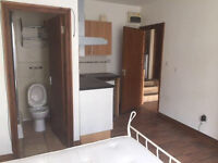 4 Studio with 2 more in Basement tobe completed current rent £2080 finished income £3280