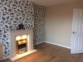 2 bedroom terrace for rent in Leigh