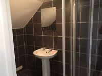 RB Estates are pleased to offer this 1 bed flat newly refurbished in Central Reading-NO PARKING