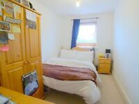 MODERN 2 DOUBLE BEDROOM FLAT TO RENT IN ELEPHANT & CASTLE/ KENNINGTON/ CAMBERWELL/ OVAL VICINITY.