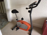 Body Sculpture BC6730D Smart Bike. Exercise bike in excellent condition.